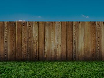 Devis clôture Tampon